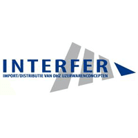 interfer logo nijkerk