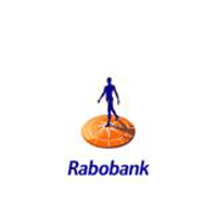 rabobank logo nijkerk
