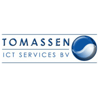 tomassen logo nijkerk