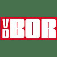 bor logo nijkerk