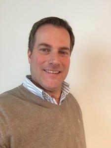 Chris van den Elsaker