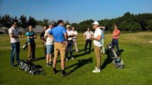 golfclinic-2