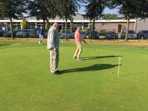 golfclinic5