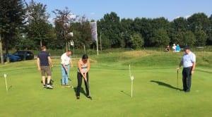 golfclinic6