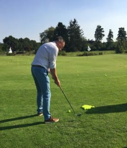 golfclinic7