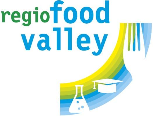 FoodValley-logo