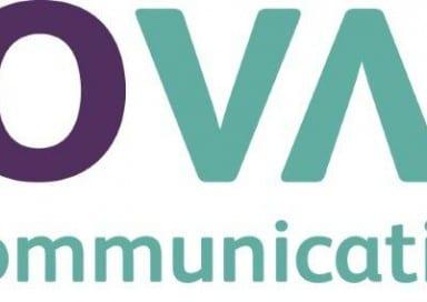 MOVARO logo jpg